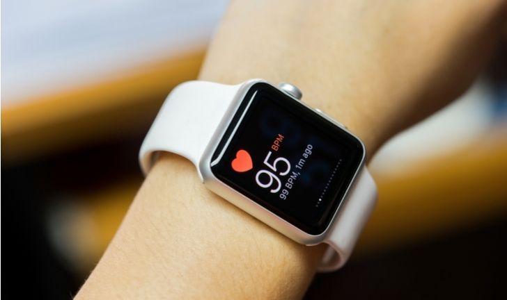 Monitoramento cardíaco e de sono: entenda a tecnologia dos smartwatches