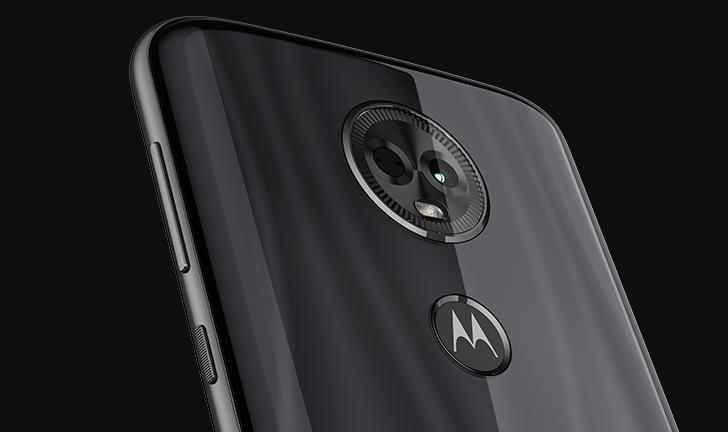 Moto E5 vs Moto E5 Plus: qual é o melhor celular barato?