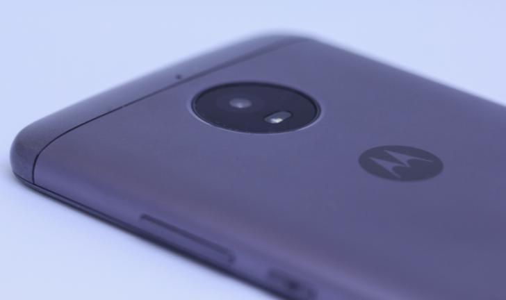 Moto E6 a caminho! Vazam especificações do celular básico da Motorola