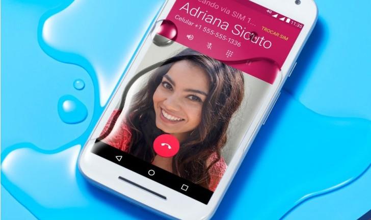Moto G 3ª Geração! Confira esse lançamento da Motorola