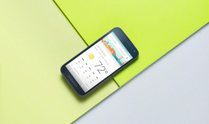 Moto G 4G: veja modelos das 3 gerações com internet rápida