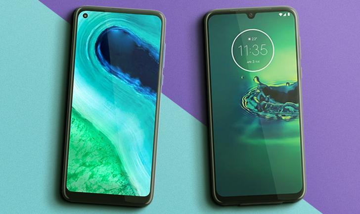 Moto G8 vs Moto G8 Plus: quais as diferenças entre os celulares Motorola?