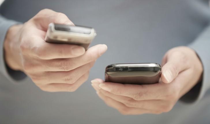 Moto Maxx e Moto E: smartphones começam a receber Android 5.0 Lollipop