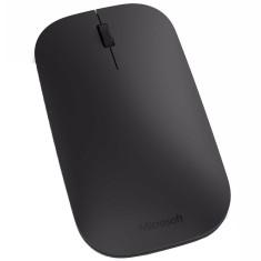 Mouse BlueTrack sem Fio Designer - Microsoft