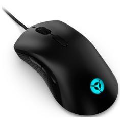 Mouse Gamer Óptico Legion M300 RGB - Lenovo