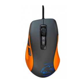 Mouse Laser Gamer USB Kone Pure - Roccat