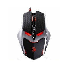 Foto Mouse Laser Gamer USB TL8A - Bloody