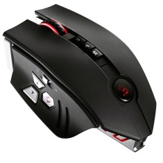 Foto Mouse Laser Gamer USB ZL50A - Bloody