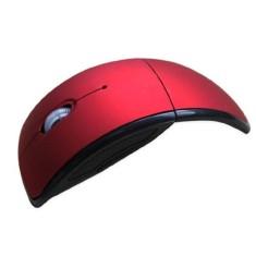 Mouse Óptico Dobrável - Ukimix