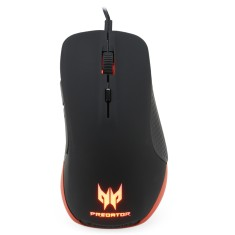 Mouse Óptico Gamer Predator - Acer