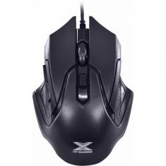 Mouse Óptico Gamer USB Wasp - Vinik