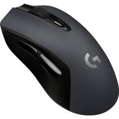 Mouse Óptico sem Fio G603 - Logitech