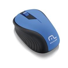 Mouse Óptico sem Fio MO215 - Multilaser