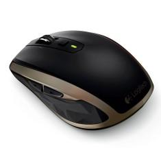 Mouse Óptico sem Fio MX Anywhere 2 - Logitech