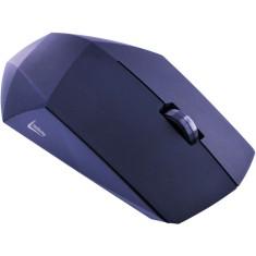 Mouse Óptico USB 1236 - Leadership