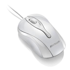 Mouse Óptico USB MO141 - Multilaser
