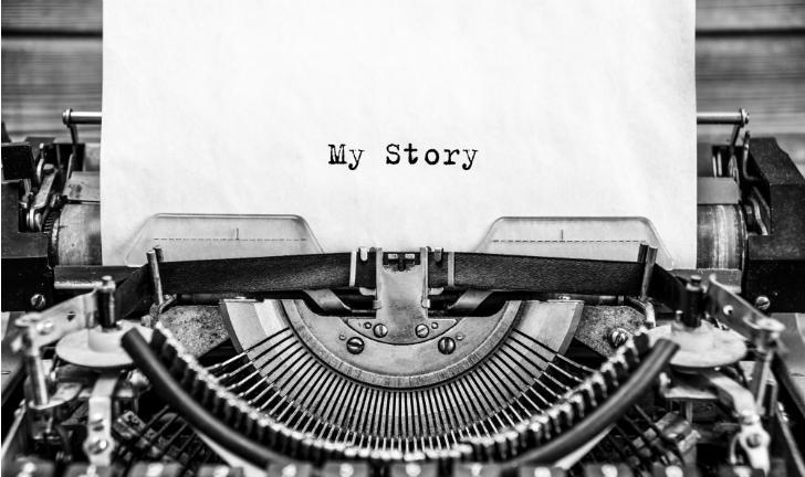 Mulheres fortes e inspiradoras: conheça 8 biografias com essa temática