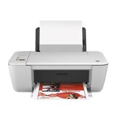 Multifuncional HP Deskjet 2545 Jato de Tinta Colorida Sem Fio