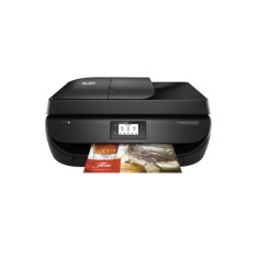 Multifuncional HP Deskjet 4675 Jato de Tinta Colorida Sem Fio
