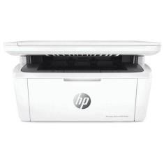 Multifuncional HP Laserjet Pro M28W Laser Preto e Branco Sem Fio