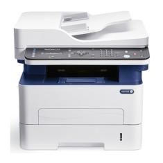 Multifuncional Xerox WorkCentre 3215/NI Laser Preto e Branco Sem Fio