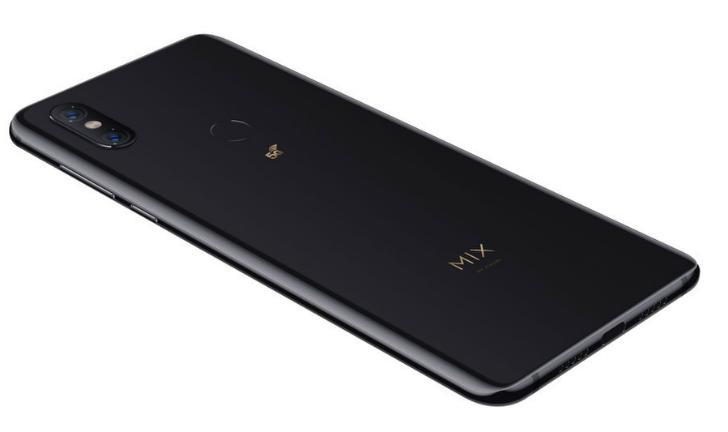 MWC 2019: Xiaomi lança Mi Mix 3 5G com preço competitivo e preparado para o futuro