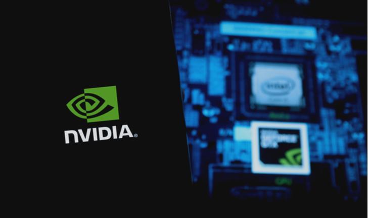 MX230 vs MX150: comparativo entre as placas de vídeo de notebook