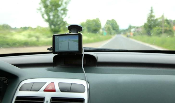 Navegador GPS bom e barato: 3 modelos para você escolher