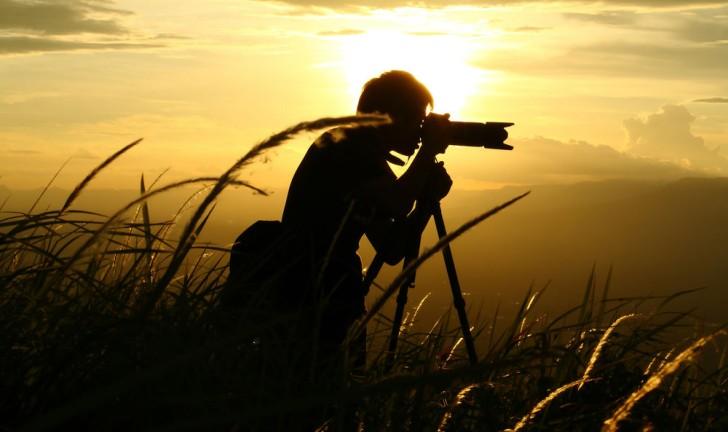 Nikon Coolpix P900: uma câmera com superzoom de 83x!