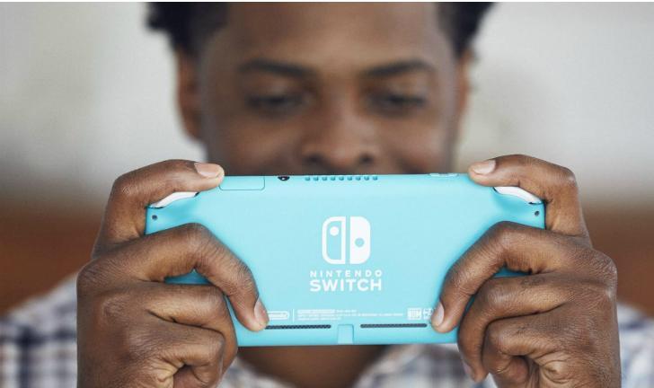 Nintendo Switch Lite vs Nintendo Switch: qual a diferença entre os consoles?