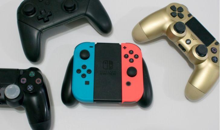 Nintendo Switch: vale a pena trocar por um Xbox ou Playstation?