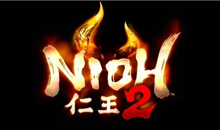 Nioh 2 recebe trailer de gameplay e demo alfa para PS4