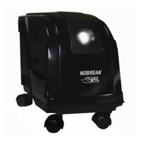 Nobreak 634 1000VA Entrada 115V Entrada 127V - Force Line