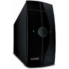 Nobreak PowerUps 4008 700VA Tensão de Entrada 115V - TS Shara