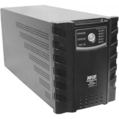 Nobreak Premium PDV Senoidal DSP 1500VA Entrada Bivolt - NHS
