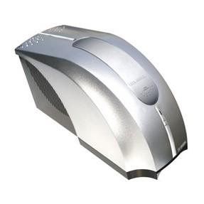 Nobreak UPS Soho II 800VA Tensão de Entrada Bivolt - TS Shara