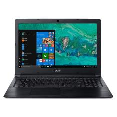 "Notebook Acer Aspire 3 A315-53-365Q Intel Core i3 8130U 15,6"" 4GB HD 1 TB 8ª Geração"