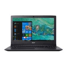 "Notebook Acer A315-53-52ZZ Intel Core i5 7200U 15,6"" 8GB HD 1 TB Windows 10 7ª Geração"