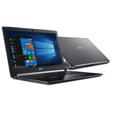 "Foto Notebook Acer A515-51G-71CN Intel Core i7 7500U 15,6"" 8GB HD 2 TB GeForce 940MX Windows 10"