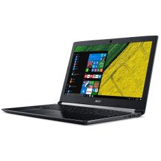 "Foto Notebook Acer A515-51G-C1CW Intel Core i7 8550U 15,6"" 12GB HD 1 TB GeForce MX130 Windows 10"