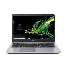 """Notebook Acer Aspire 5 A515-52-72ZH Intel Core i7 8565U 15,6"""" 8GB HD 1 TB 8ª Geração"""