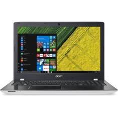 "Foto Notebook Acer E5-553G-T4TJ AMD A10 9600P 15,6"" 4GB HD 1 TB Radeon R7 M440 Windows 10"