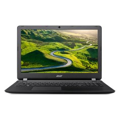 "Foto Notebook Acer ES1-533-C76F Intel Celeron N3450 15,6"" 4GB HD 500 GB Windows 10"