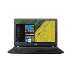 "Foto Notebook Acer ES1-572-C27U Intel Celeron N3450 15,6"" 4GB HD 500 GB Windows 10"