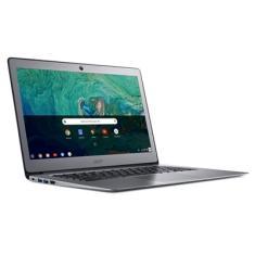 "Notebook Acer CB3-431-C99D Intel Celeron N3060 14"" 4GB eMMC 16 GB Chrome OS"