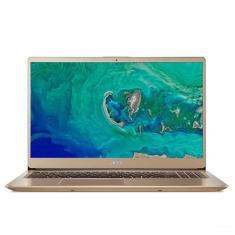 "Notebook Acer SF315-52-58DU Intel Core i5 8250U 15,6"" 8GB Optane 16 GB HD 1 TB Windows 10"