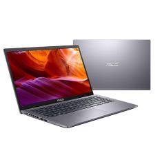 """Notebook Asus Intel Core i5 1035G1 10ª Geração 8GB de RAM SSD 256 GB 15,6"""" Windows 10 X509JA-BR470T"""