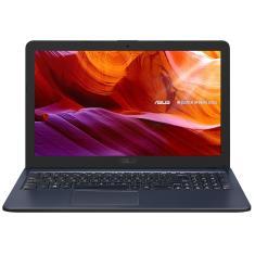 """Notebook Asus X543UA-GO3091T Intel Core i5 6200U 15,6"""" 8GB HD 1 TB 6ª Geração Windows 10 Wi-Fi"""