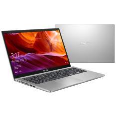 "Notebook Asus Intel Core i5 8ª Geração 8GB de RAM HD 1 TB 15,6"" Windows 10 X509FA-BR800T"