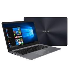 "Notebook Asus apagar Intel Core i5 8250U 15,6"" 4GB HD 1 TB GeForce 930MX Windows 10"